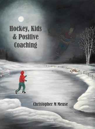 Hockey, Kids & Positive Coaching