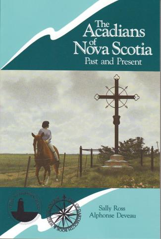 Acadians of Nova Scotia
