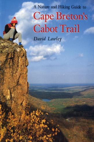 Nature & Hiking Guide To Cape Breton's Cabot Trail
