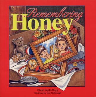 Remembering Honey