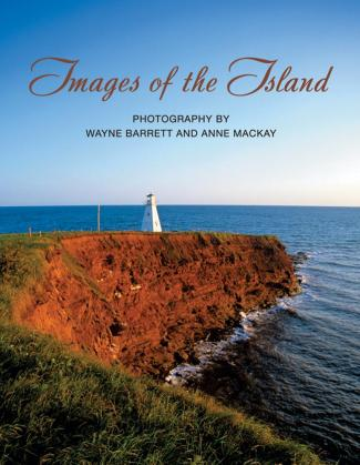 Images of the Island