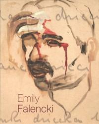 Emily Falencki