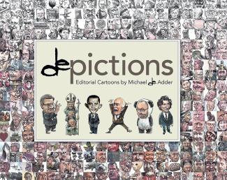 dePictions