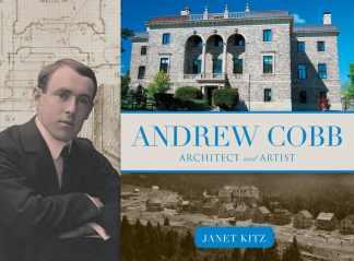 Andrew Cobb