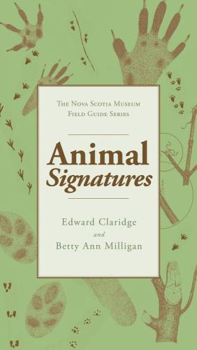 Animal Signatures (2nd edition)