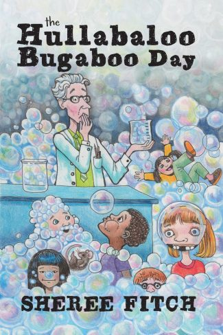 Hullabaloo Bugaboo Day