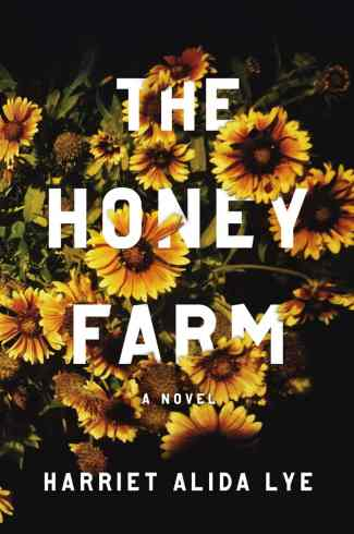 The Honey Farm