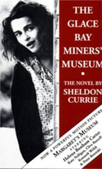 Glace Bay Miner's Museum