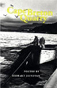 Cape Breton Quarry