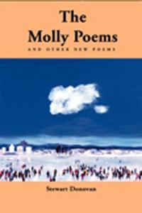 Molly Poems
