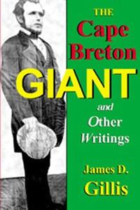 The Cape Breton Giant