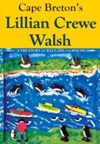 Cape Breton's Lillian Crewe Walsh