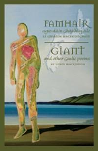 Famhair/Giant