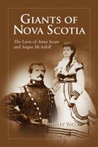 Giants of Nova Scotia