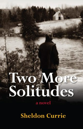 Two More Solitudes