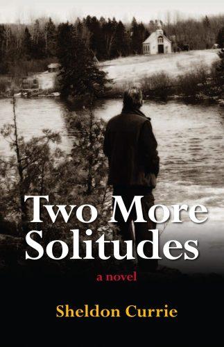Two More Solitudes