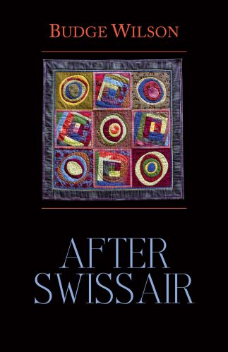 After Swissair