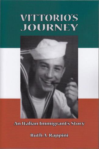 Vittorio's Journey