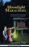 Moonlight Marauders