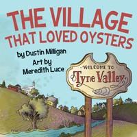 Village that Loved Oysters