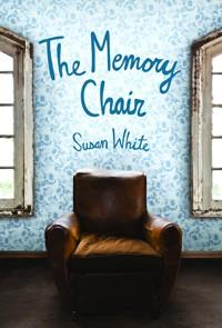 The Memory Chair