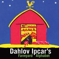 Dahlov Ipcar's Farmyard Alphabet