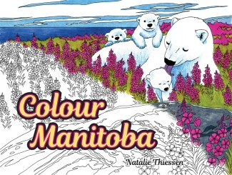 Colour Manitoba