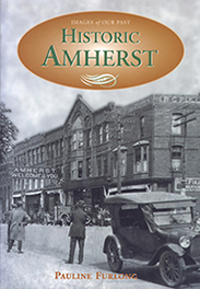 Historic Amherst
