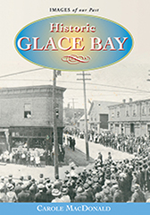 Historic Glace Bay