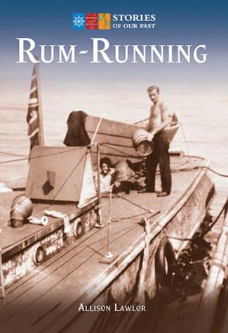 Rum-Running