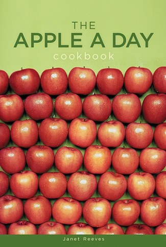 Apple a Day Cookbook