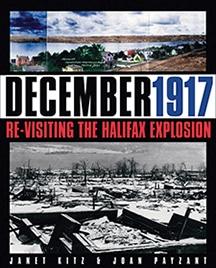December 1917 (new edition)