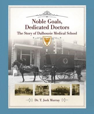 Noble Goals, Dedicated Doctors