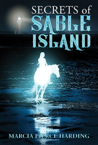 Secrets of Sable Island