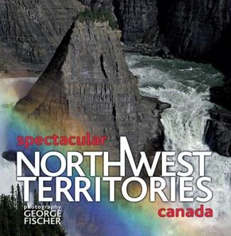 Spectacular Northwest Territories, Canada