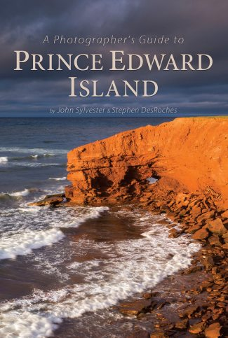 A Photographer's Guide to Prince Edward Island
