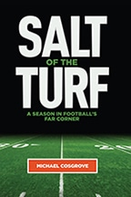 Salt of the Turf