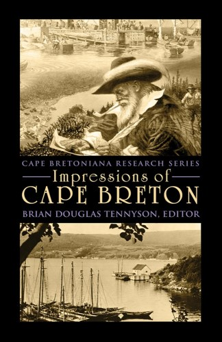 Impressions of Cape Breton (Revised edition)