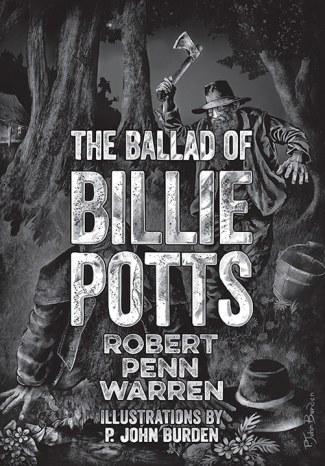The Ballad of Billie Potts