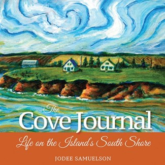 The Cove Journal