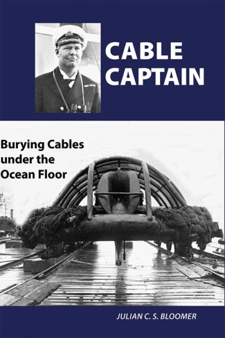 Cable Captain