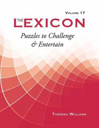 Lexicon 17