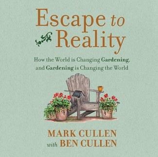 Escape to Reality