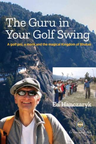 Guru in Your Golf Swing