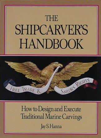 Shipcarver's Handbook