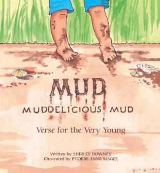 Mud Muddelicious Mud