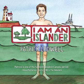 I am an Islander
