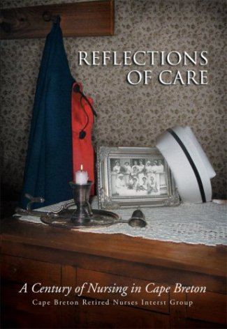 Reflections of Care