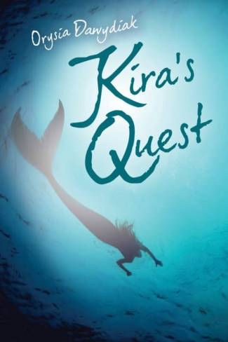 Kira's Quest