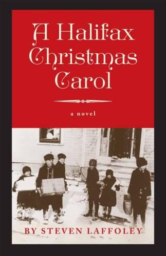 A Halifax Christmas Carol